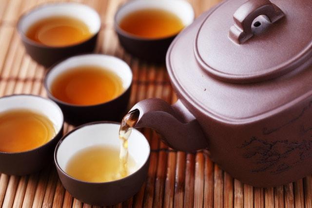 tea-ceremony-02-min