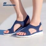 Крутые сандалии