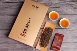 Магазины Чая на таобао