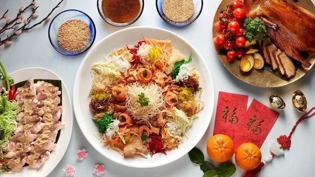 китайская еда 2020