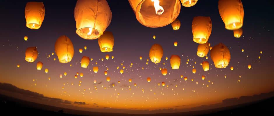 mid autumn festival in china taobao focus