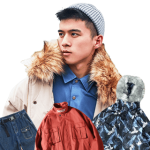 men clothes 12 12 taobao