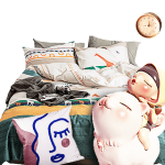 home items 12 12 taobao