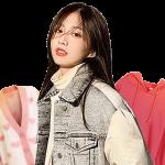 women clothes taobao