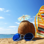 Магазины для летнего отдыха