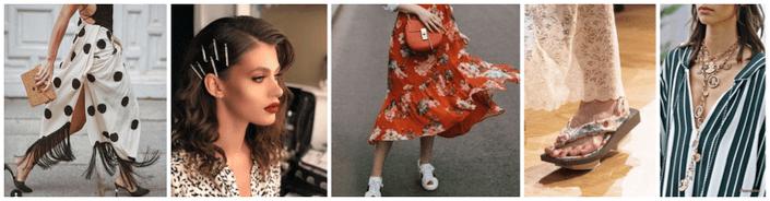 taobao female summer shoes 2019