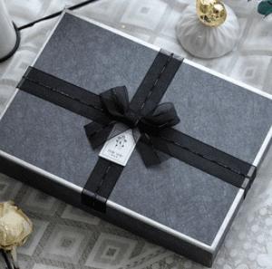 Valentine's perfume 2021